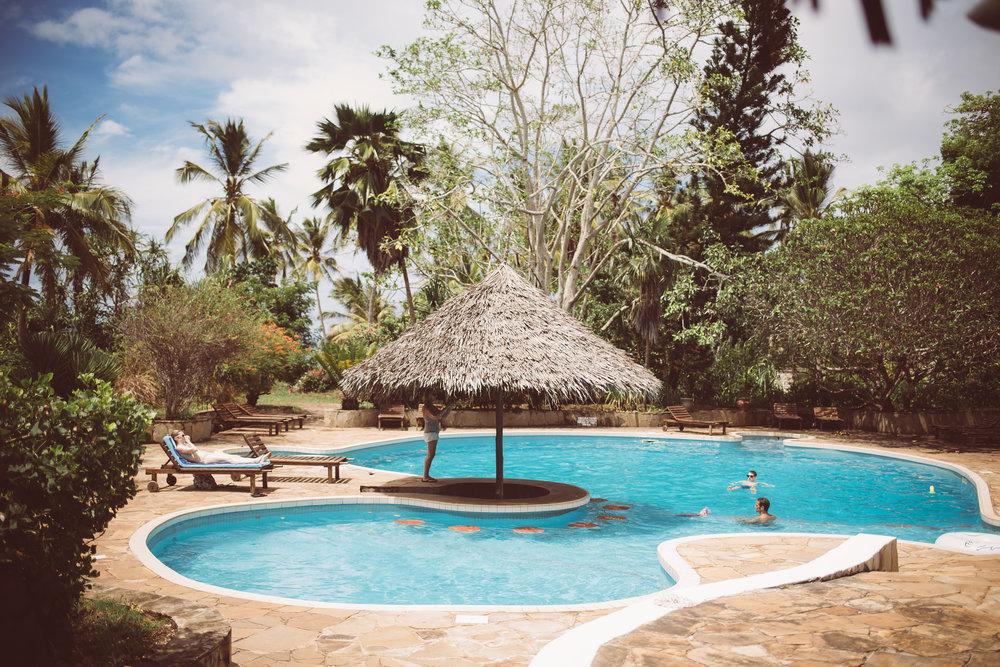 kenya-destination-beach-wedding-1.jpg