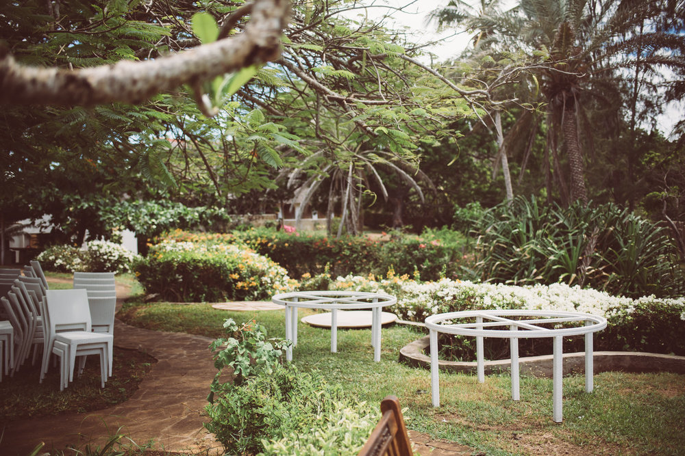 kenya-destination-beach-wedding-17.jpg