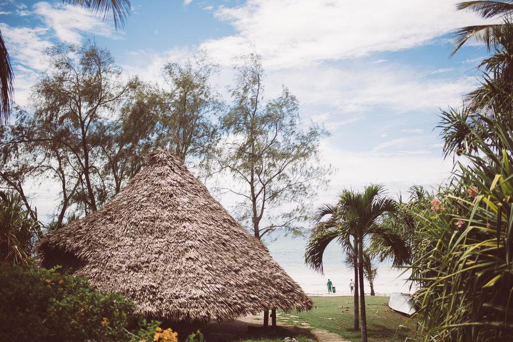 kenya-destination-beach-wedding-21.jpg