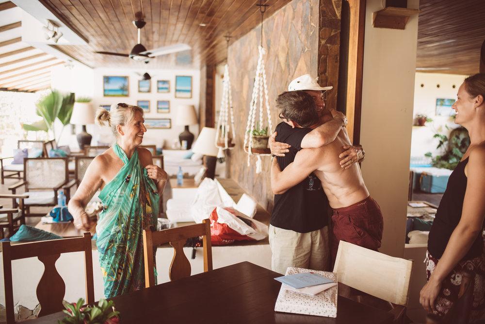 kenya-destination-beach-wedding-27.jpg