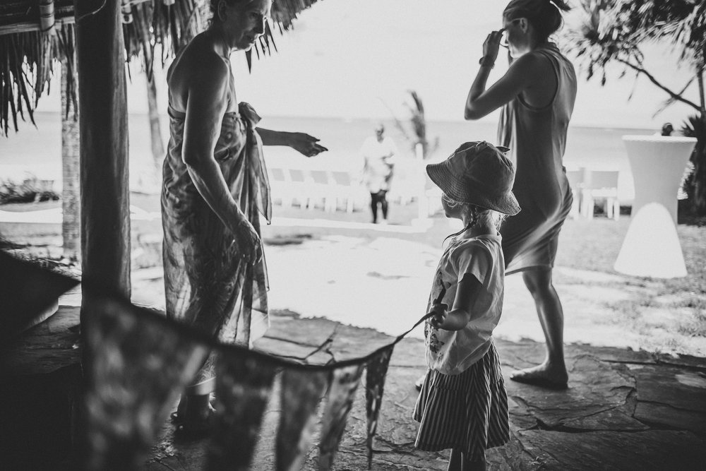 kenya-destination-beach-wedding-52.jpg