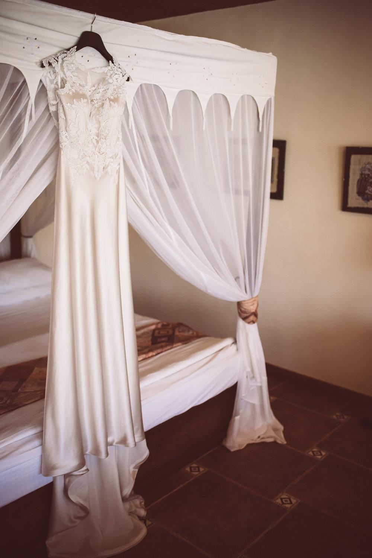 kenya-destination-beach-wedding-122.jpg