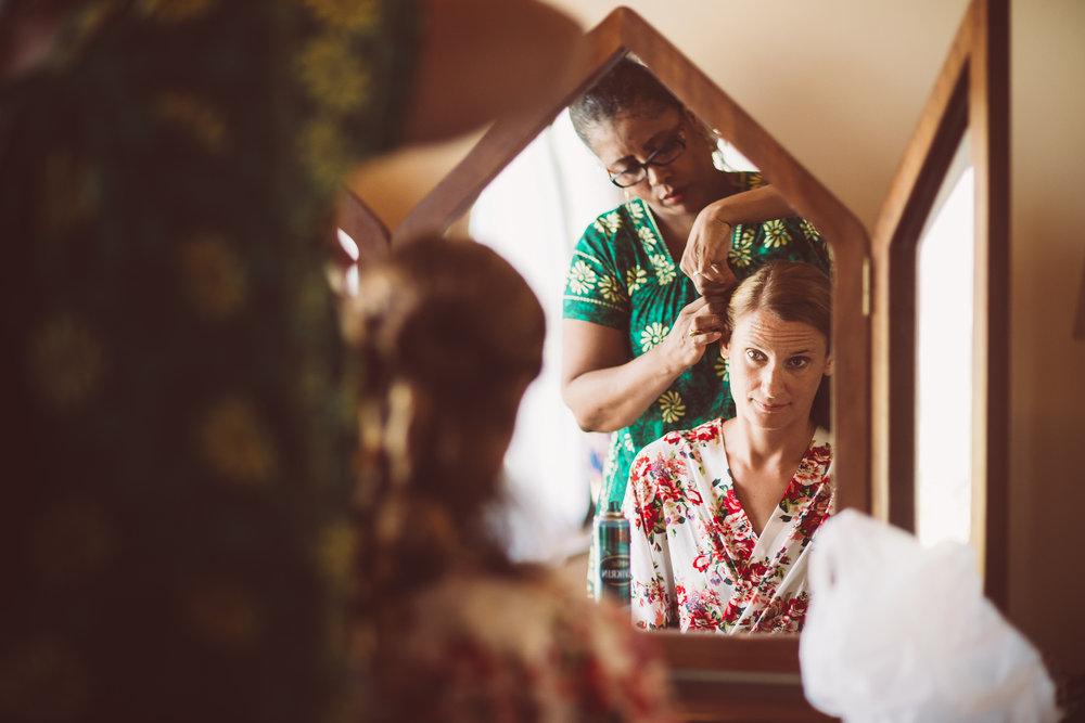 kenya-destination-beach-wedding-143.jpg