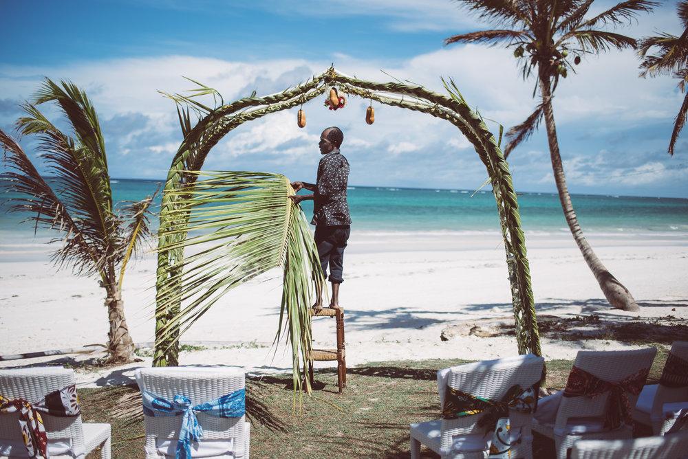 kenya-destination-beach-wedding-176.jpg