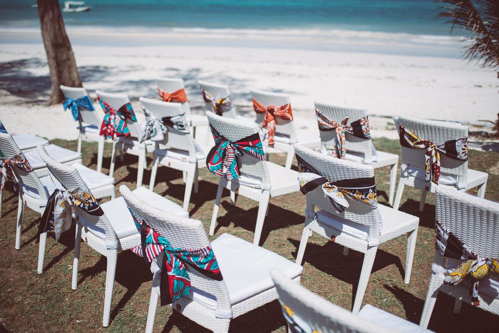 kenya-destination-beach-wedding-179.jpg
