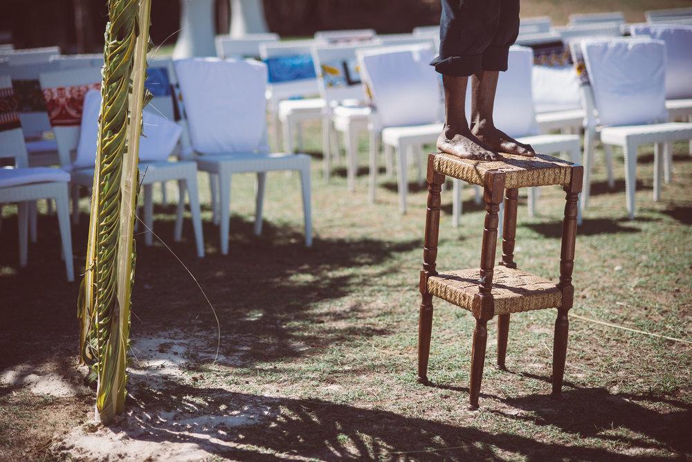 kenya-destination-beach-wedding-183.jpg