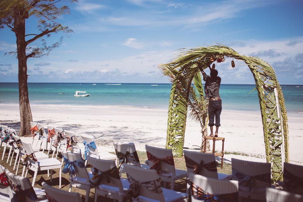 kenya-destination-beach-wedding-181.jpg