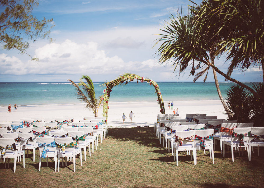 kenya-destination-beach-wedding-217.jpg