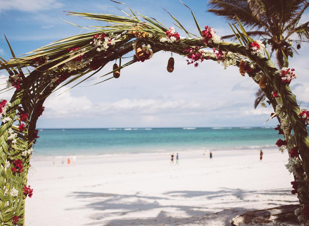 kenya-destination-beach-wedding-220.jpg