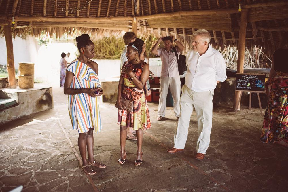 kenya-destination-beach-wedding-223.jpg