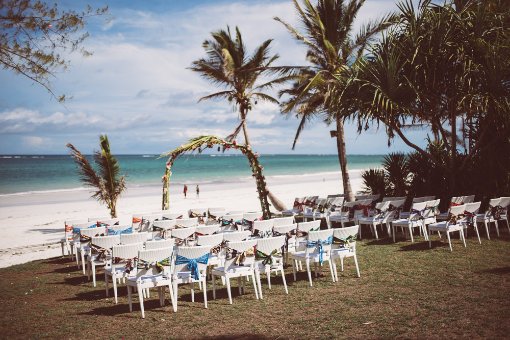 kenya-destination-beach-wedding-222.jpg