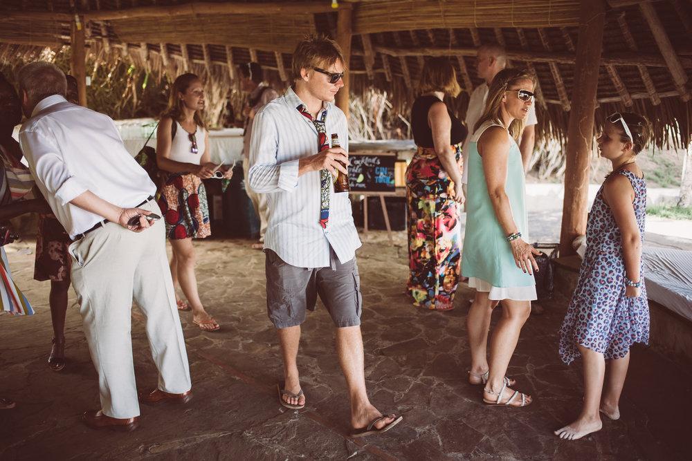 kenya-destination-beach-wedding-224.jpg