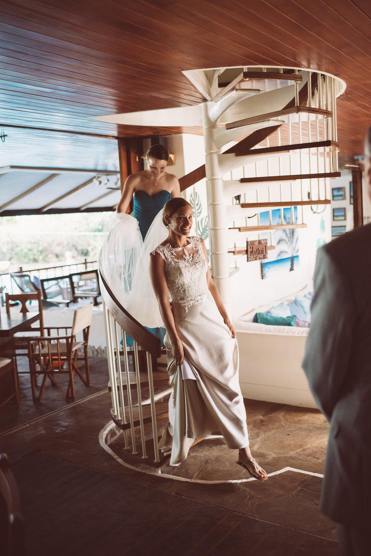 kenya-destination-beach-wedding-298.jpg