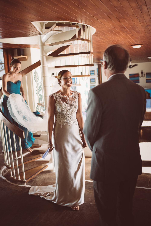 kenya-destination-beach-wedding-299.jpg