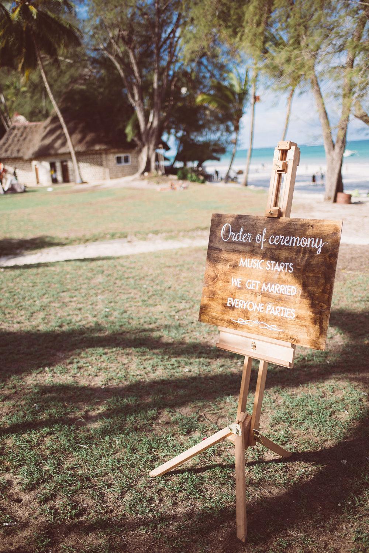 kenya-destination-beach-wedding-305.jpg