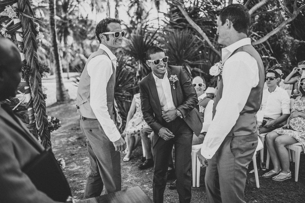 kenya-destination-beach-wedding-324.jpg