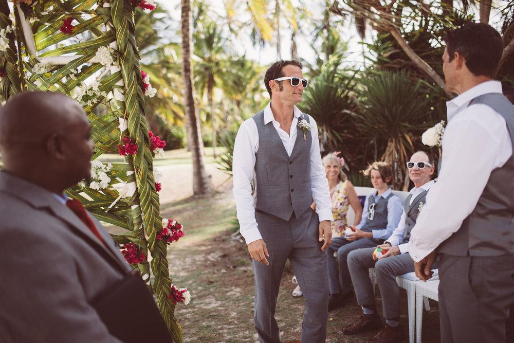 kenya-destination-beach-wedding-325.jpg