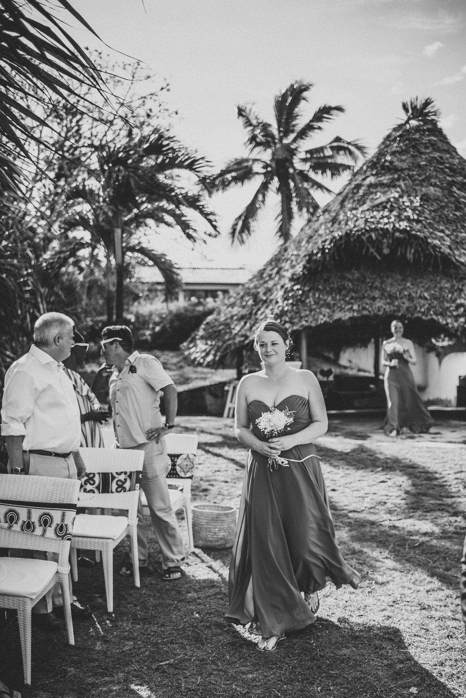 kenya-destination-beach-wedding-339.jpg