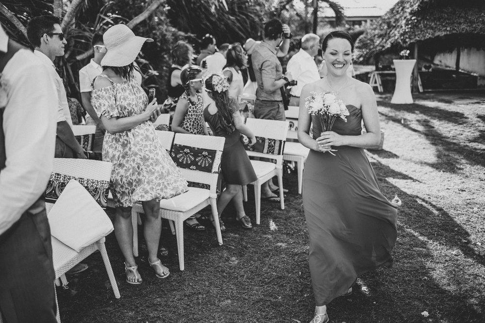 kenya-destination-beach-wedding-343.jpg