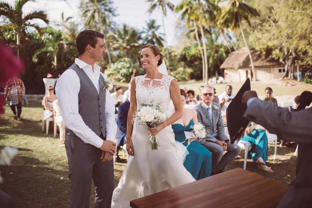 kenya-destination-beach-wedding-357.jpg