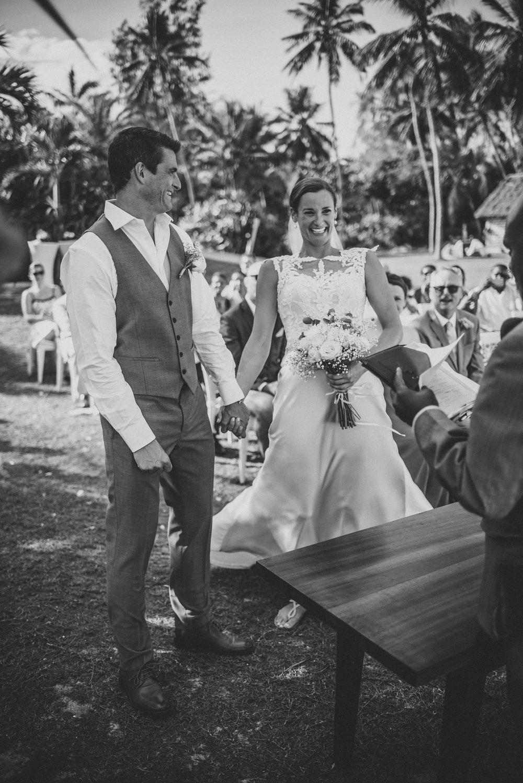 kenya-destination-beach-wedding-358.jpg