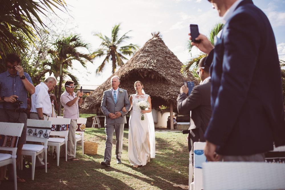 kenya-destination-beach-wedding-346.jpg