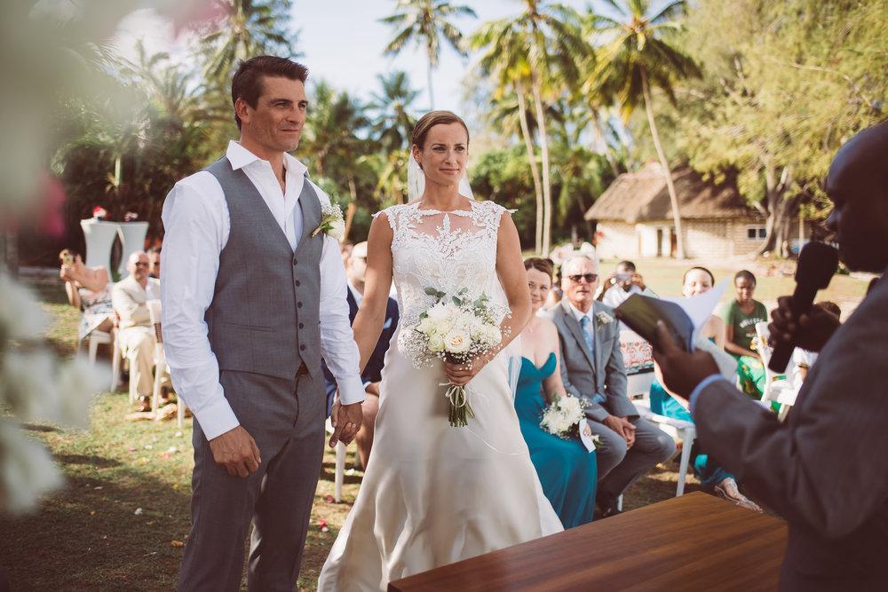 kenya-destination-beach-wedding-361.jpg