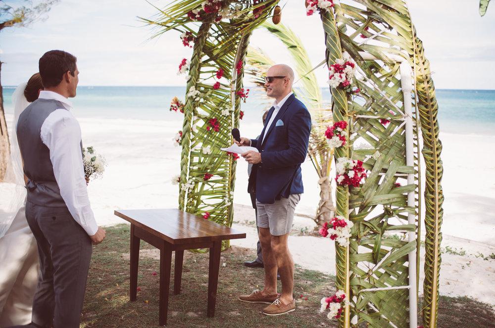 kenya-destination-beach-wedding-364.jpg