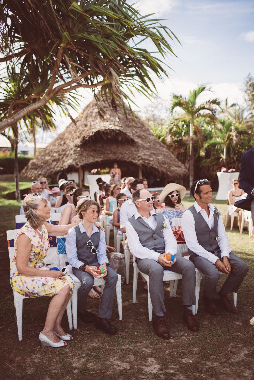 kenya-destination-beach-wedding-363.jpg