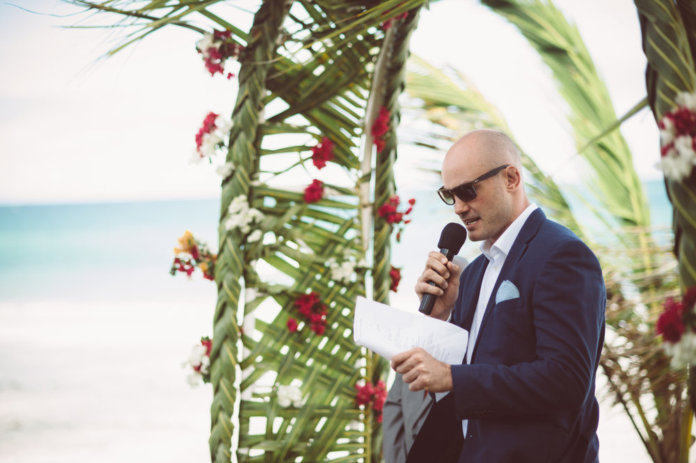 kenya-destination-beach-wedding-365.jpg