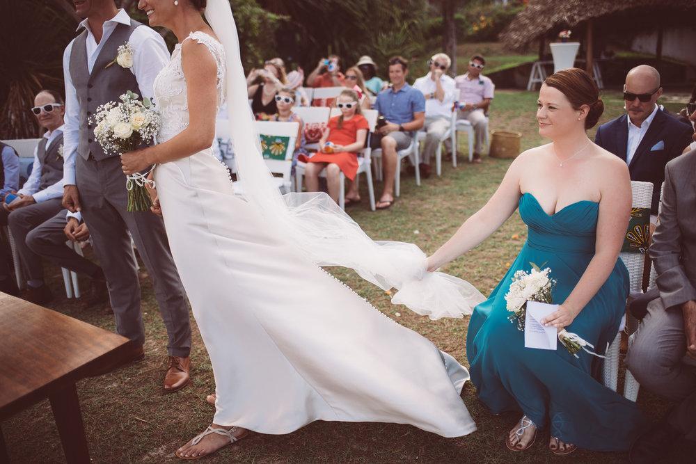 kenya-destination-beach-wedding-383.jpg
