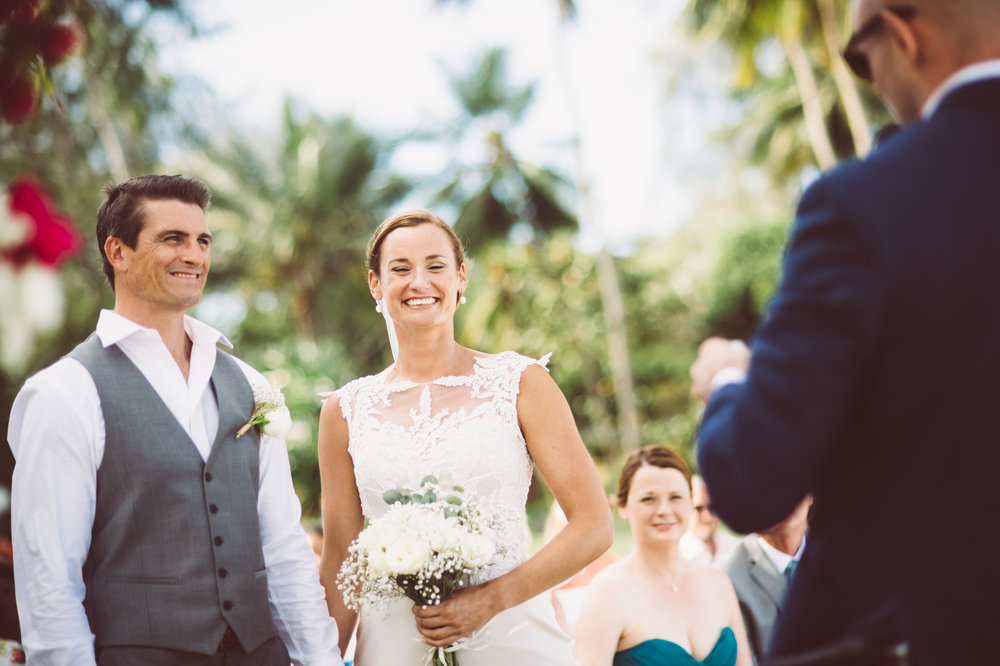 kenya-destination-beach-wedding-376.jpg
