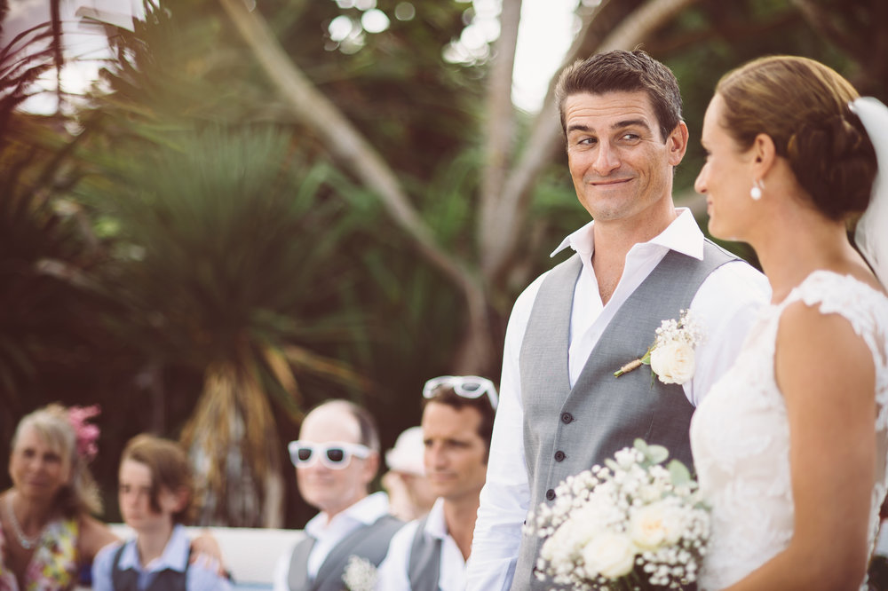 kenya-destination-beach-wedding-389.jpg