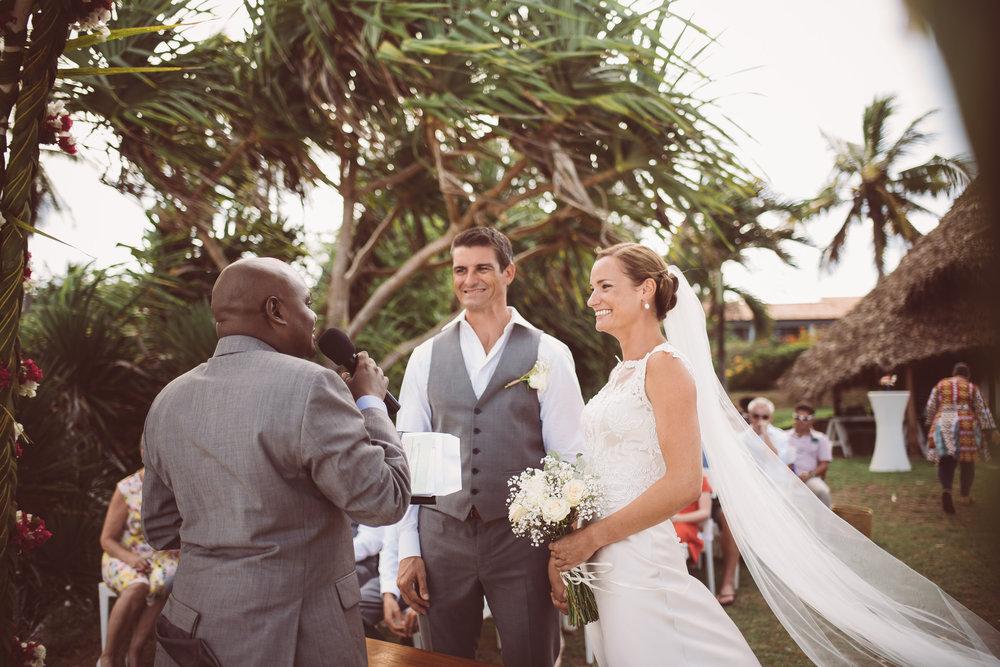 kenya-destination-beach-wedding-394.jpg