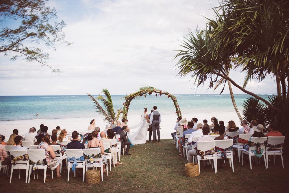 kenya-destination-beach-wedding-398.jpg