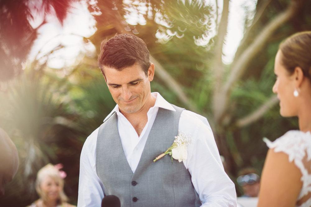 kenya-destination-beach-wedding-401.jpg