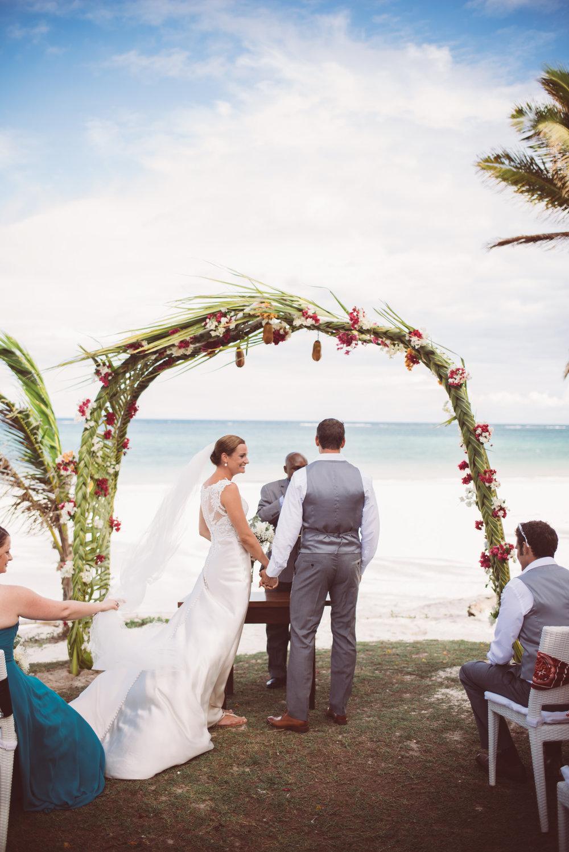 kenya-destination-beach-wedding-399.jpg
