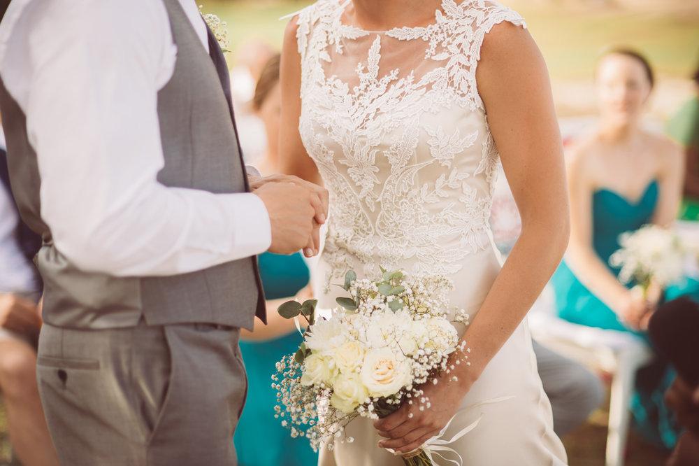 kenya-destination-beach-wedding-409.jpg
