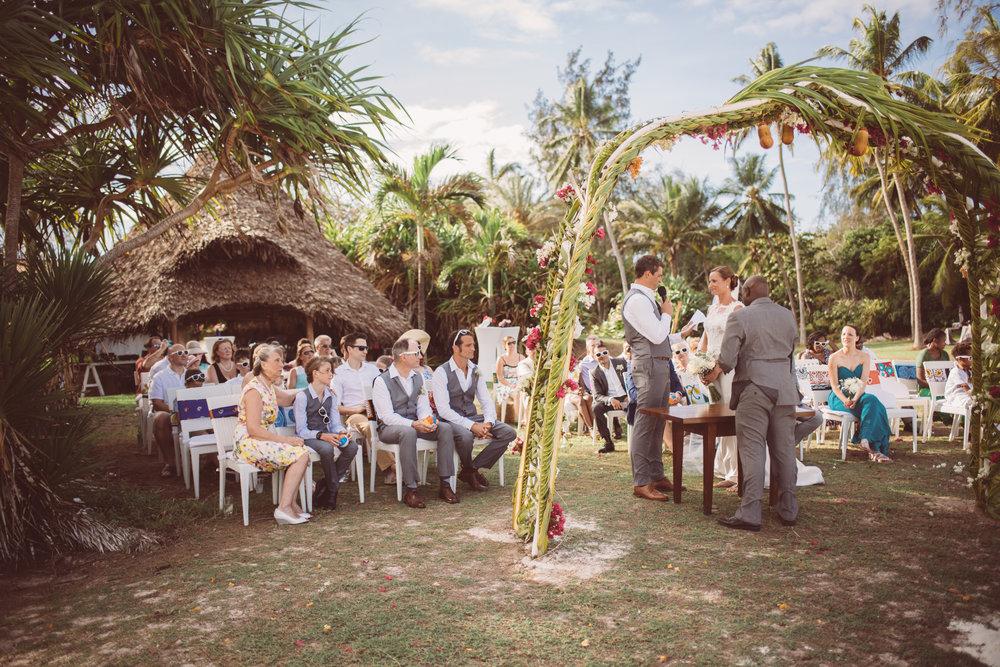 kenya-destination-beach-wedding-407.jpg