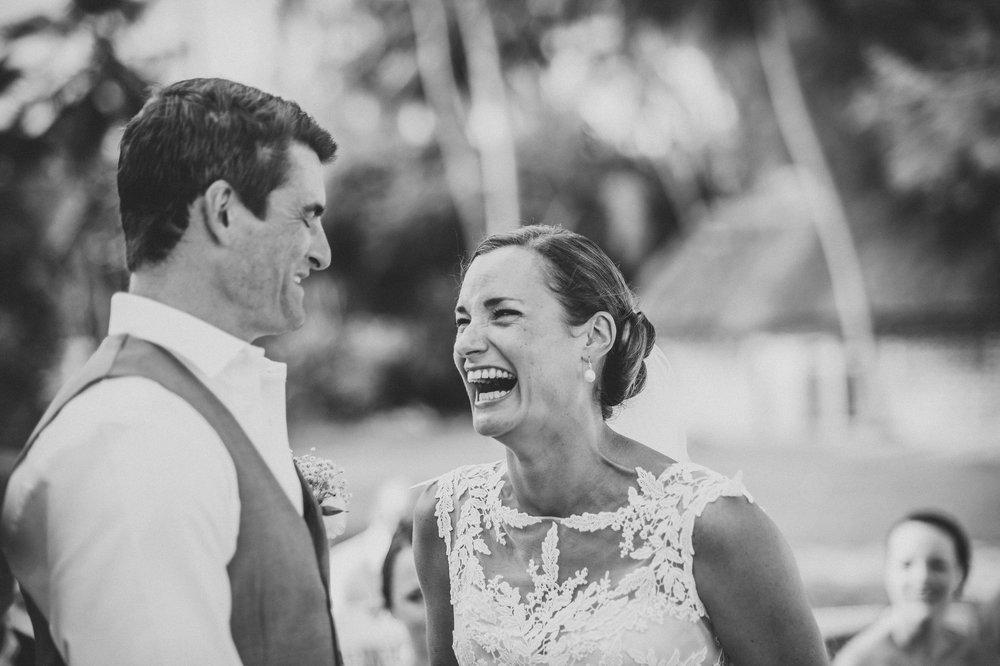 kenya-destination-beach-wedding-411.jpg