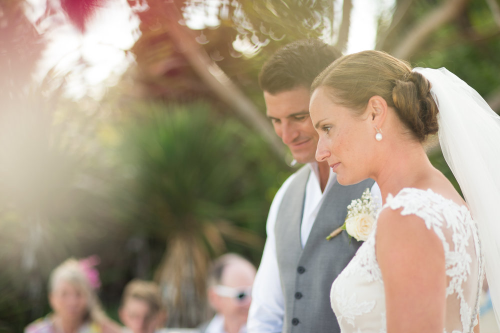 kenya-destination-beach-wedding-427.jpg