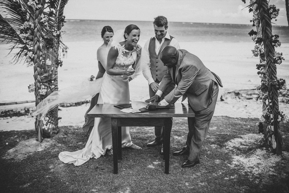 kenya-destination-beach-wedding-432.jpg