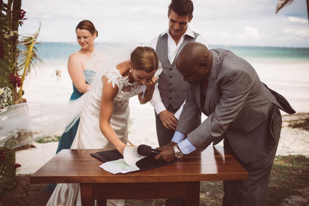 kenya-destination-beach-wedding-433.jpg