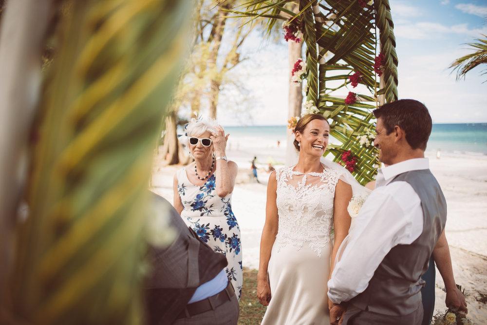 kenya-destination-beach-wedding-439.jpg