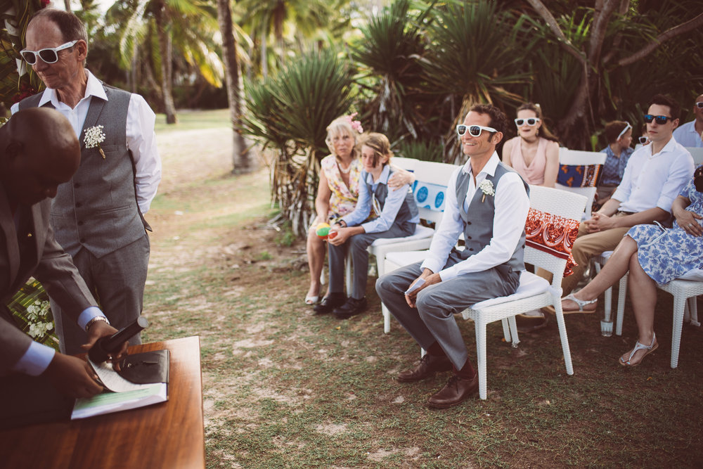 kenya-destination-beach-wedding-443.jpg