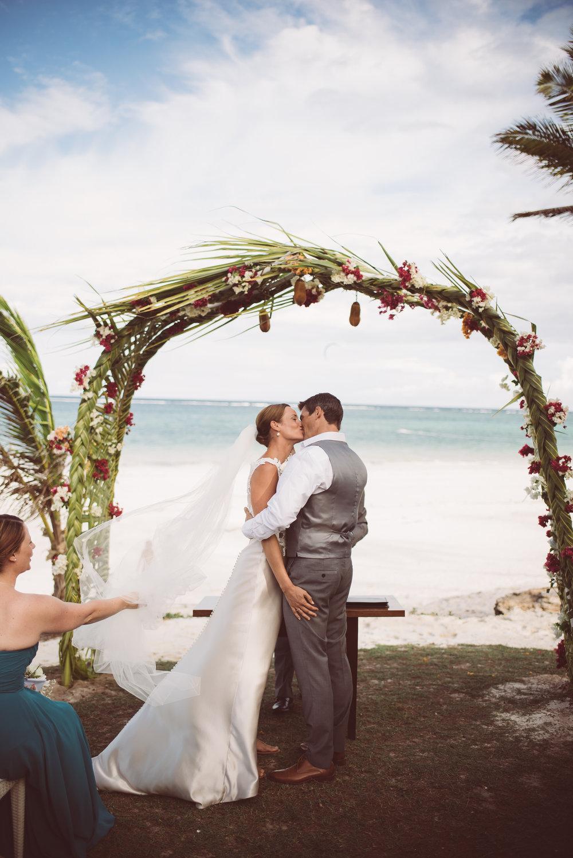 kenya-destination-beach-wedding-450.jpg