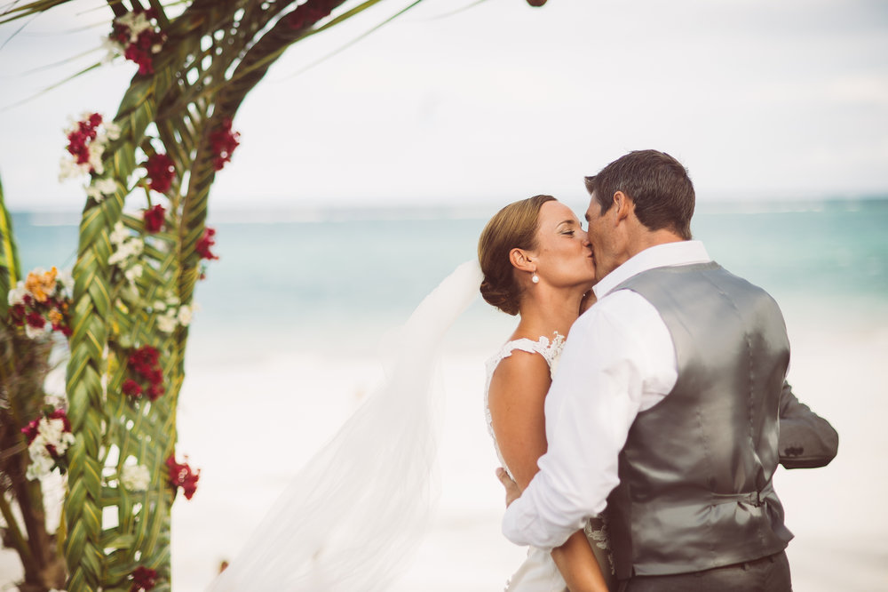 kenya-destination-beach-wedding-452.jpg