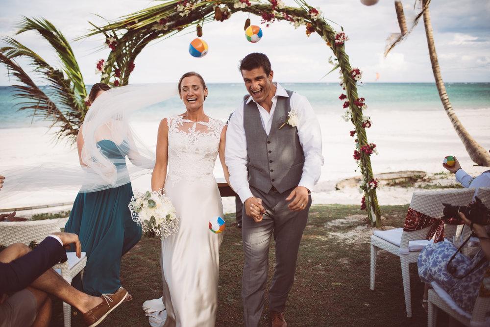 kenya-destination-beach-wedding-458.jpg