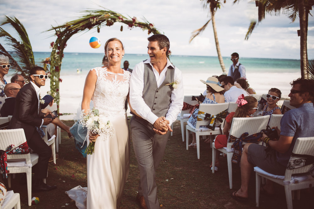 kenya-destination-beach-wedding-463.jpg