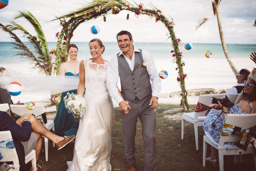 kenya-destination-beach-wedding-460.jpg